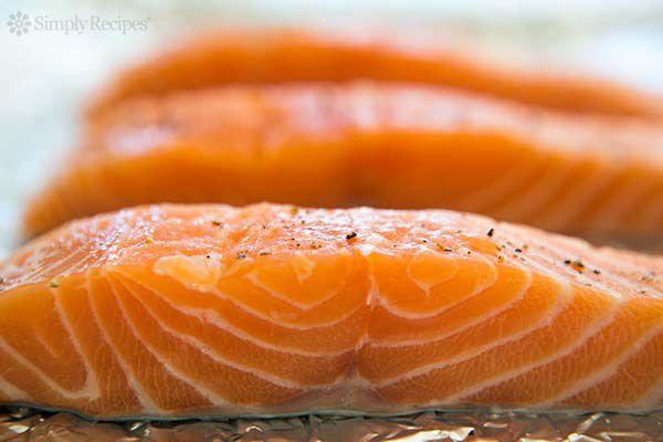 panko-crusted-salmon-method-600-1