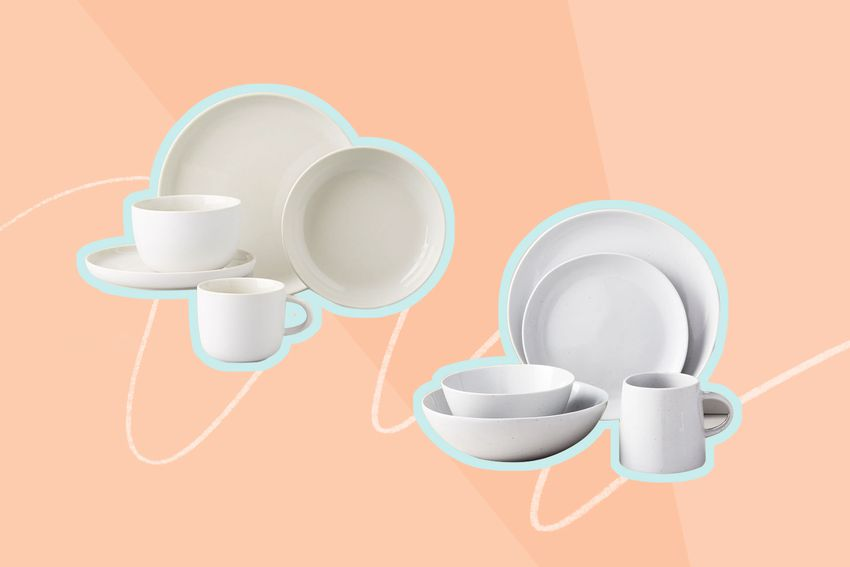 SR-7-best-dinnerware-sets