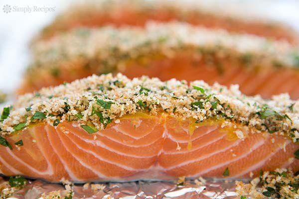 panko-crusted-salmon-method-600-4