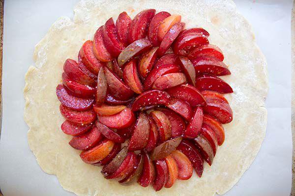 plum-galette-method-2