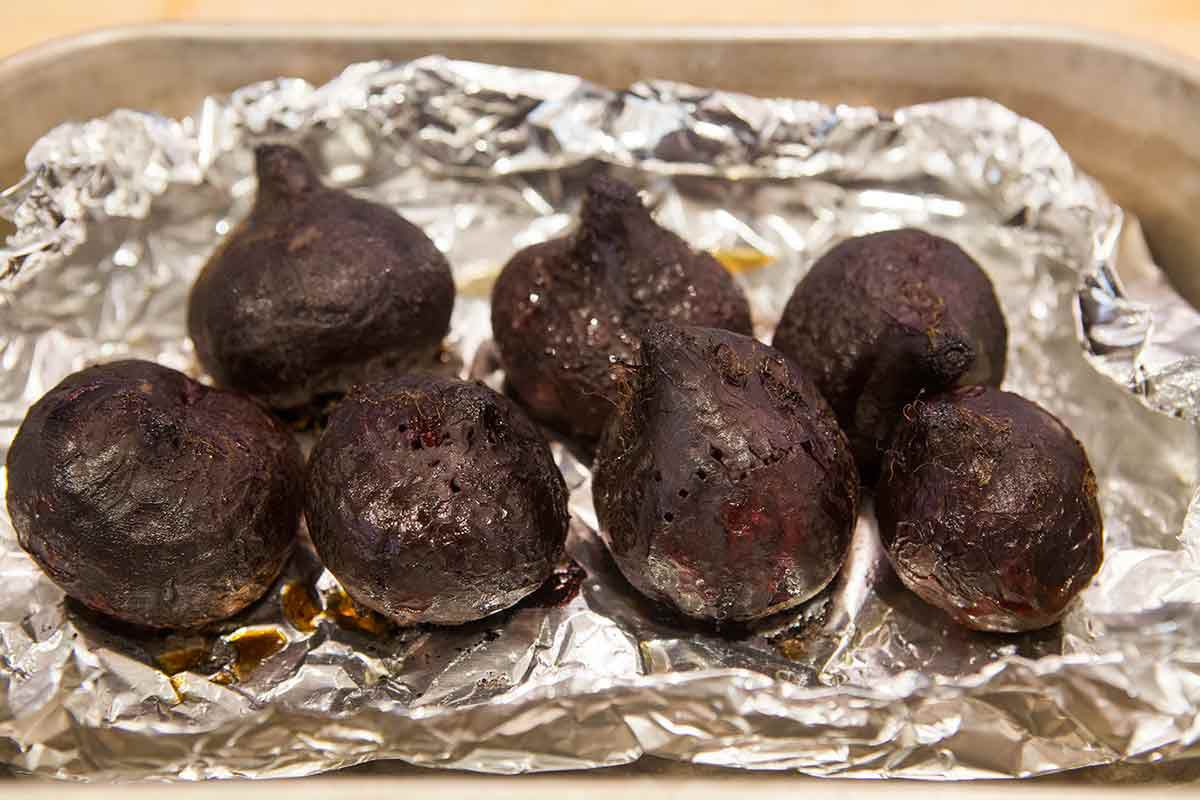 roasted-beets-method-3