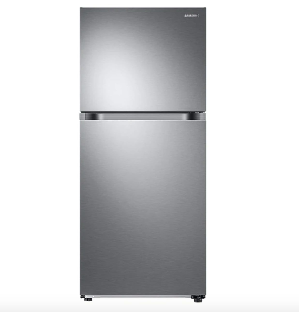 samsung-flexzone-stainless-steel-refrigerator