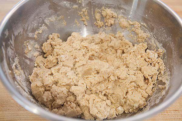 ginger-scones-method-600-2