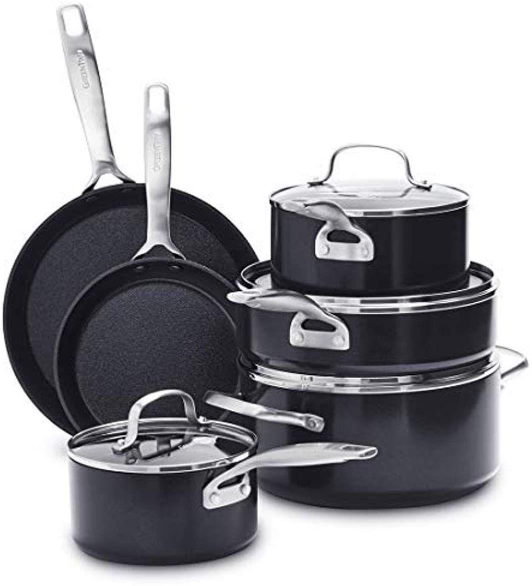 greenpan-searsmart-ceramic-nonstick-cookware-set
