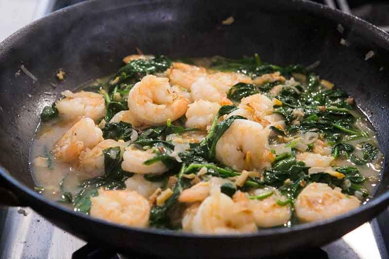 shrimp-lemon-linguine-method-6