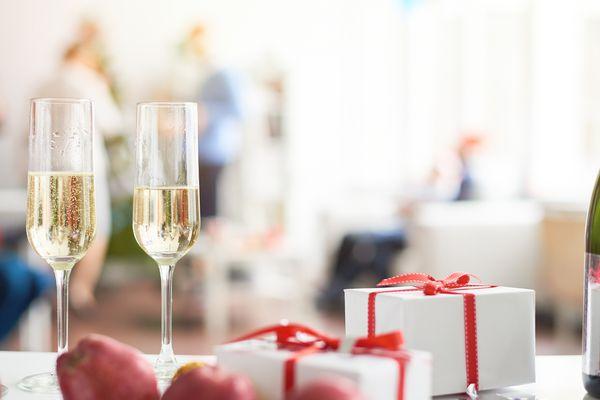 best-wine-gifts