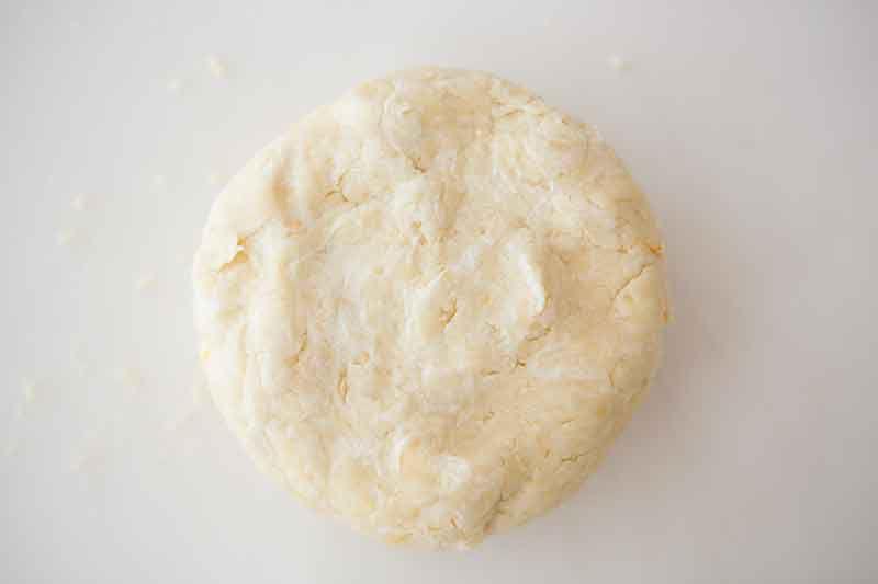 no-fail-sour-cream-pastry-crust-method-7