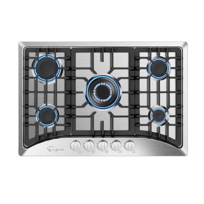empava-30-inch-gas-cooktop-five-burners