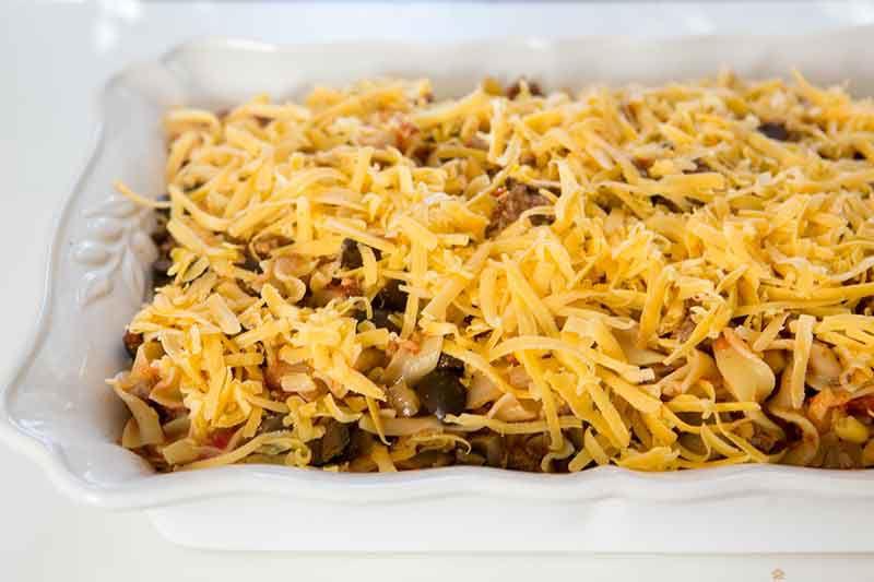 beef-noodle-casserole-talerine-method-6