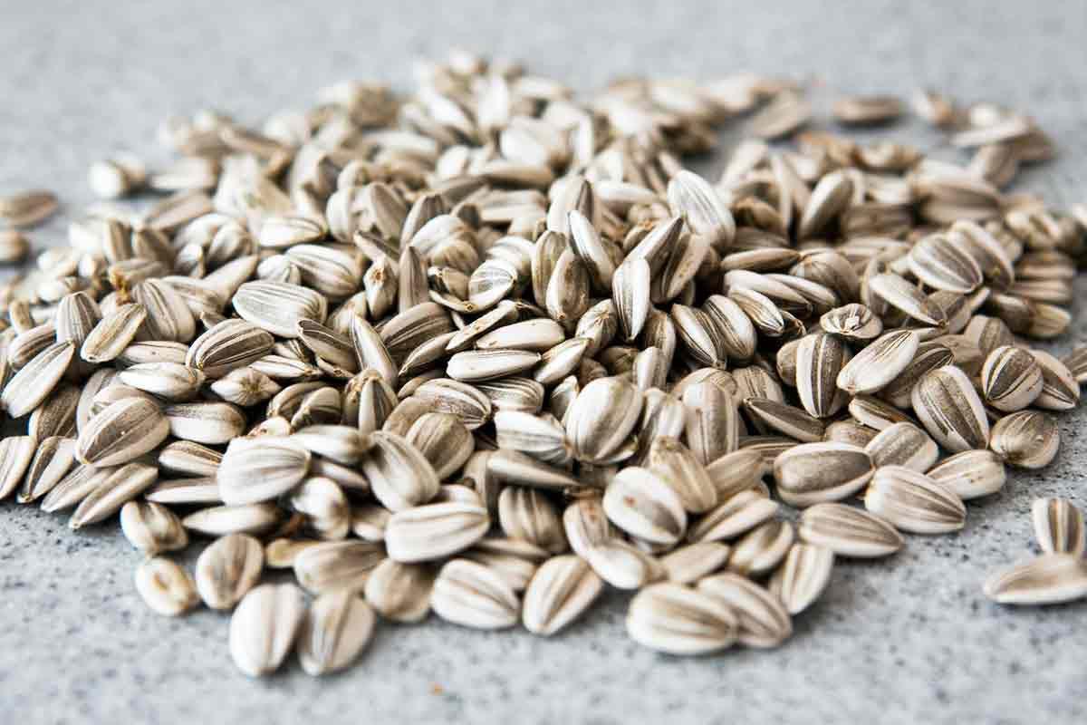 roasted-sunflower-seeds-method-1