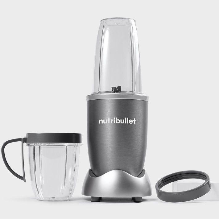 nutribullet-personal-blender