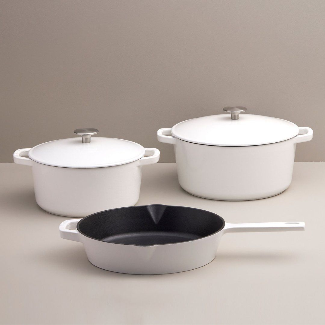 kana-5-piece-cast-iron-cookware-set