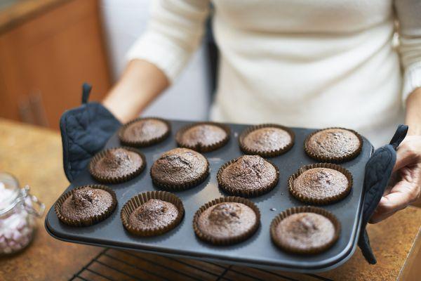 best-baking-pans