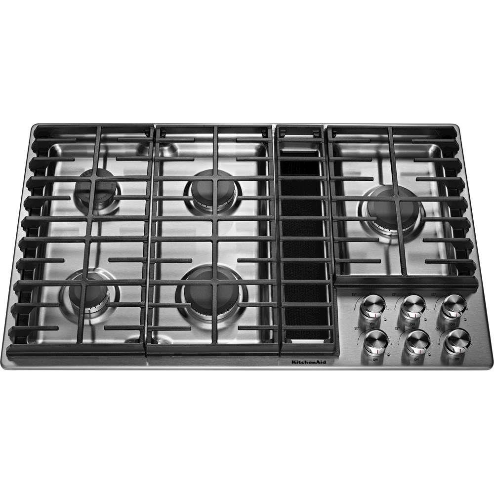 kitchenaid-gas-stovetop