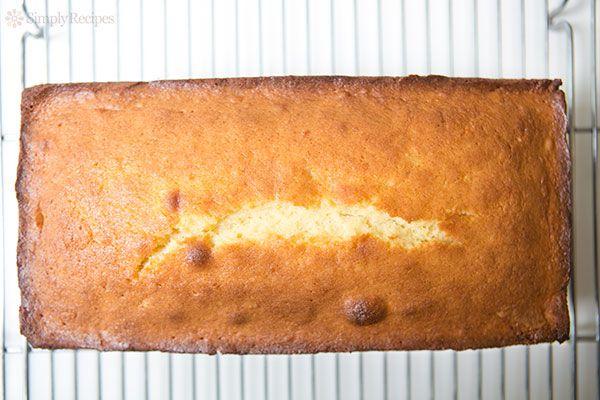 almond-pound-cake-orange-glaze-method-600-2