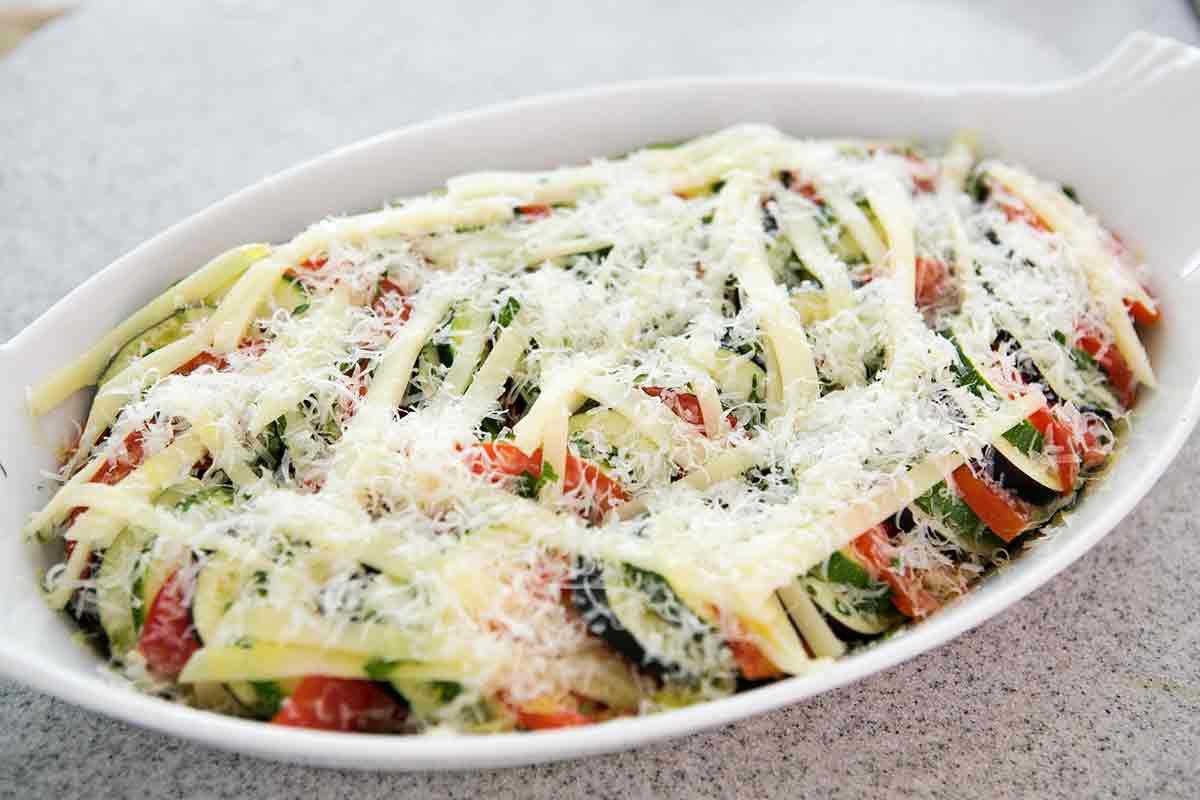 zucchini-eggplant-tomato-gratin-method-5