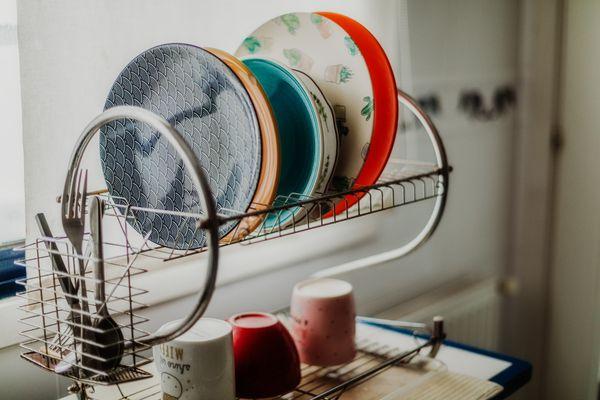best-drying-racks