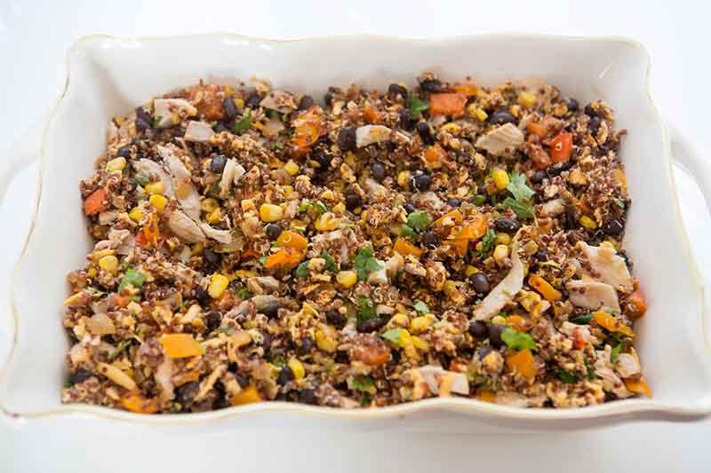 turkey-black-bean-quinoa-bake-method-5