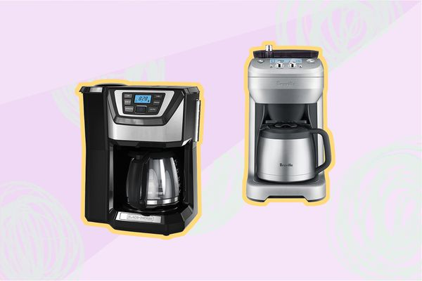 SR-best-coffee-makers-with-grinders