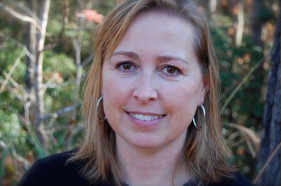 Liz Tarpy