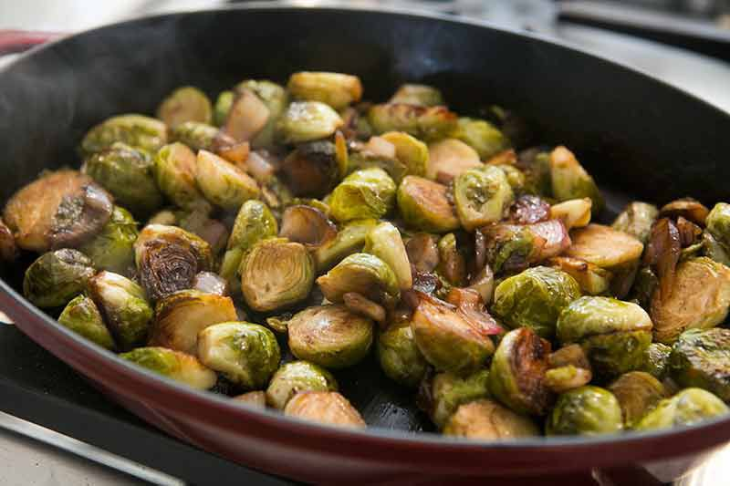 balsamic-brussels-sprouts-method-3