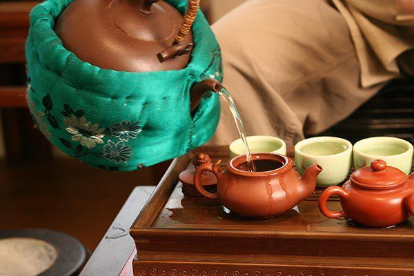 chinese-tea-ceremony-method-5