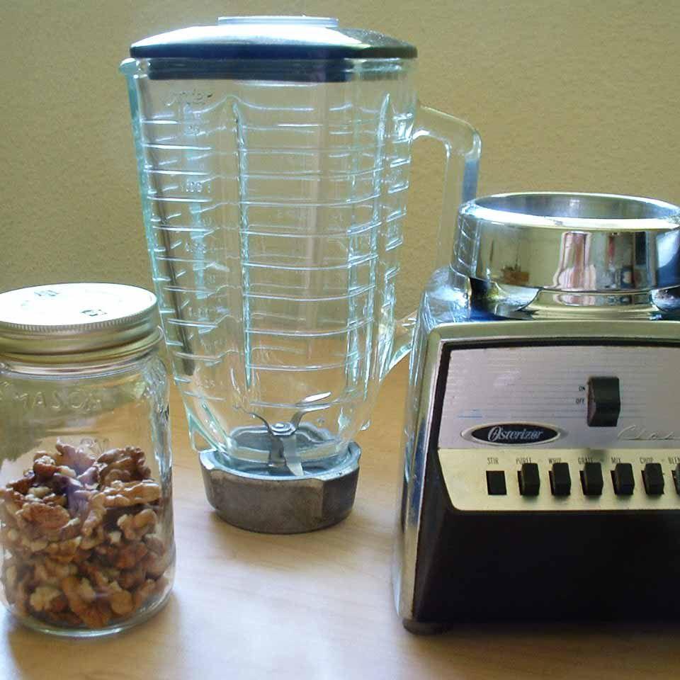 opt aboutcom coeus resources content migration simply recipes uploads 2005 08 blender mason jar horiz 1280 9dbc1ba2a74f4f6baa651d3bf1d4ede9