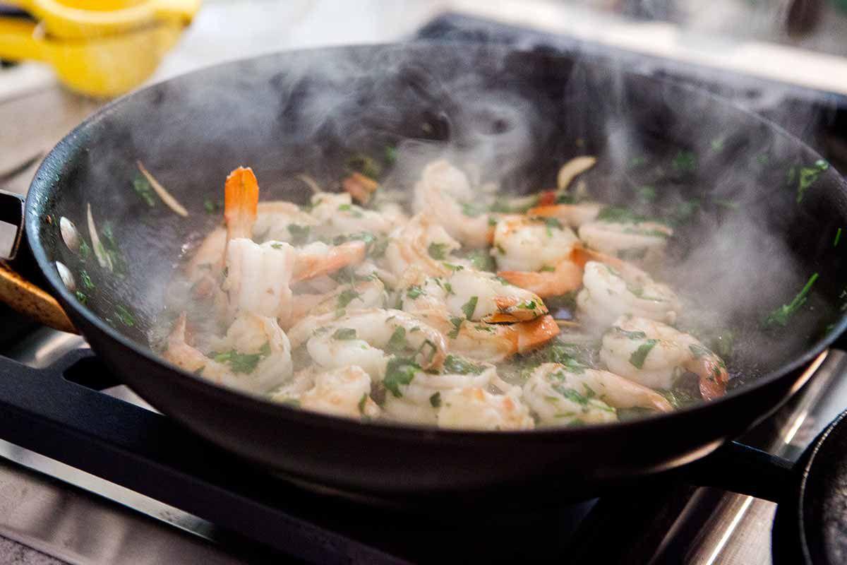 cilantro-lime-shrimp-method-4