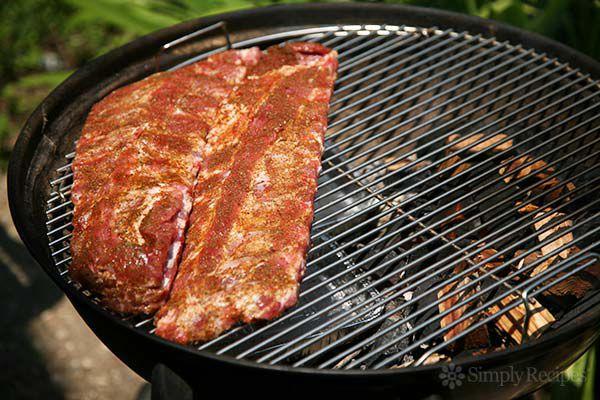 kettle-grill-smoker-method-600-6