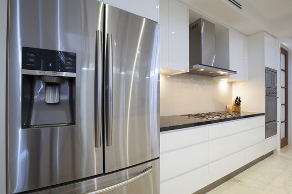 best-refrigerator-brands