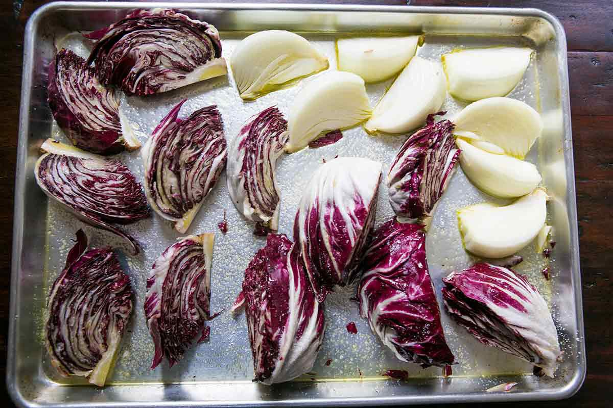 roasted-butternut-squash-radicchio-onion-method-1