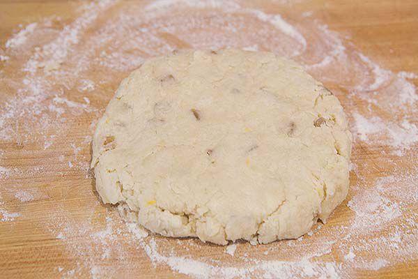 ginger-scones-method-600-3
