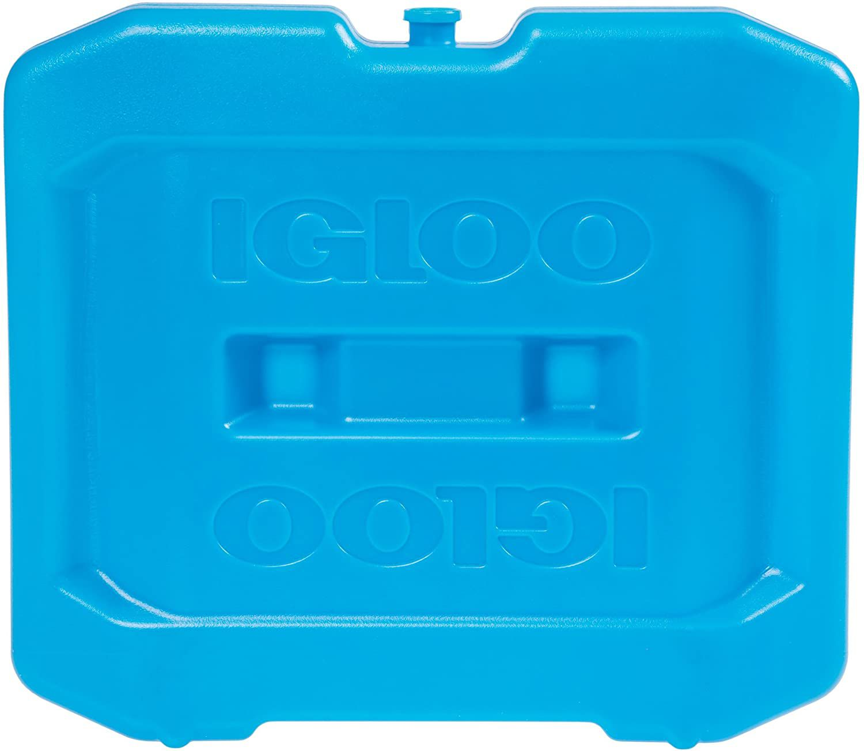igloo-ice-block
