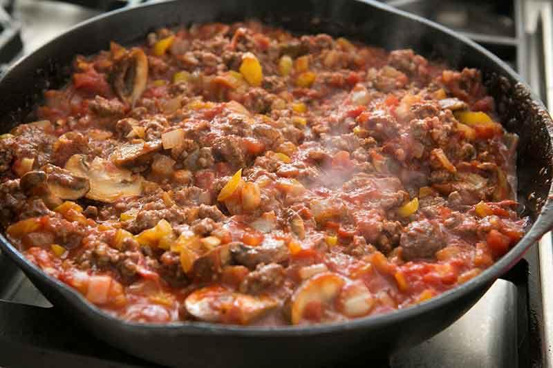 beef-noodle-casserole-talerine-method-4