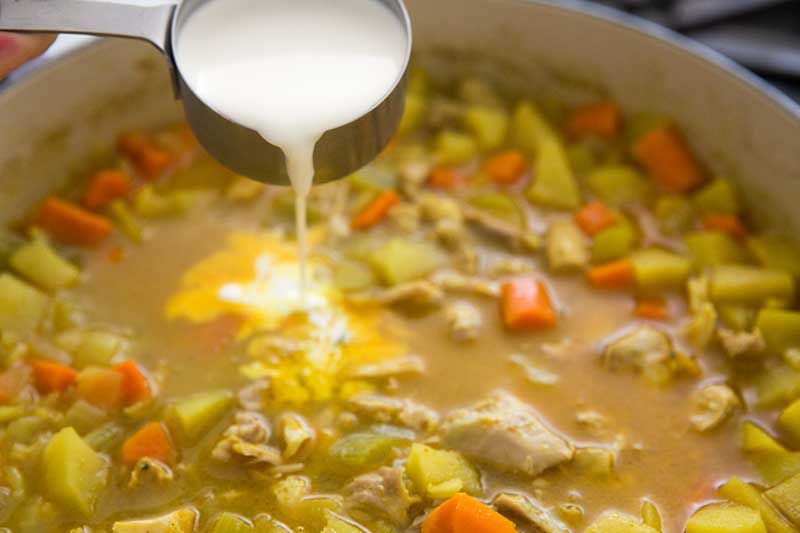 mulligatawny-soup-method-8
