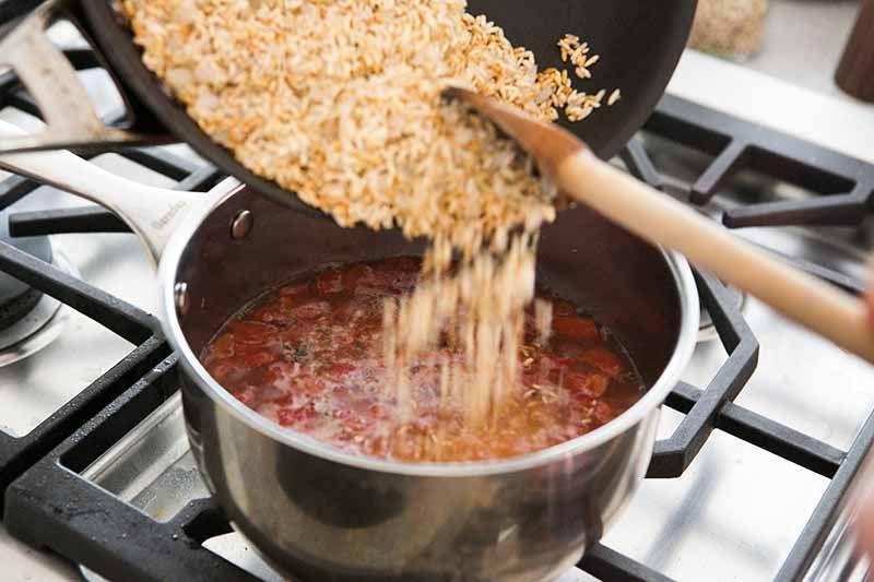 spanish-rice-method-4