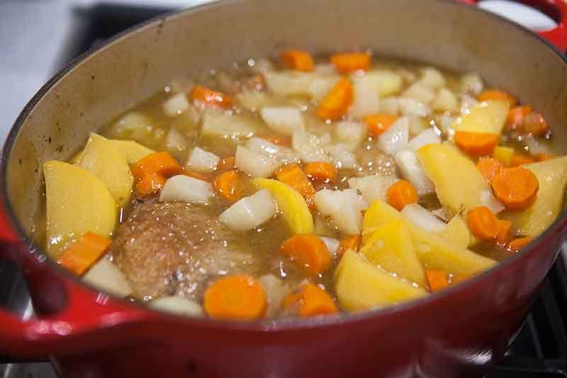 turkey-stew-root-vegetables-method-7