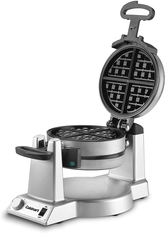 cuisinart-double-belgian-waffle-maker