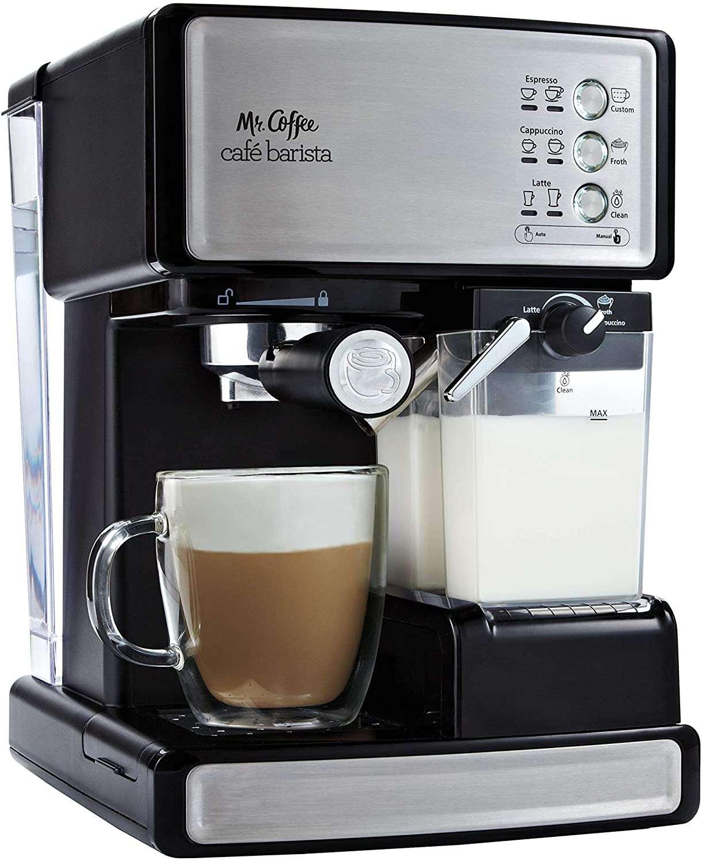 mr-coffee-cafe-barista-coffee-espresso-machine