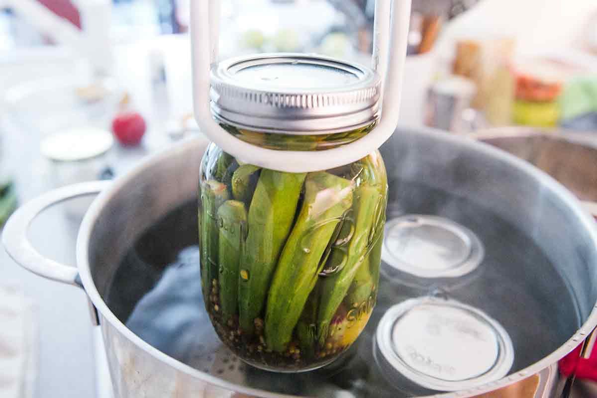 pickled-okra-method-9