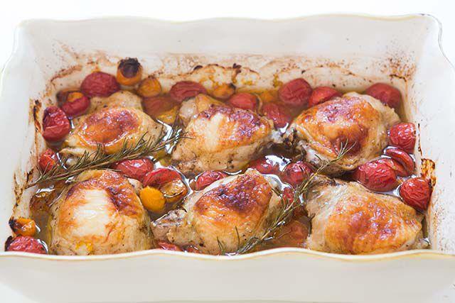 baked-chicken-cherry-tomatoes-method-3