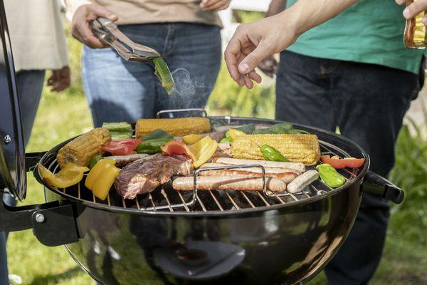 best-weber-grills