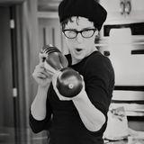 Sara Bir is a contributing writer at Serious Eats.