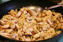 ginger-chicken-almonds-2-a