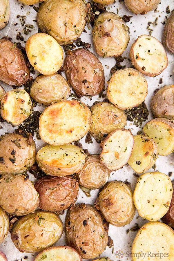 roasted-new-potatoes-vert-600-method-2