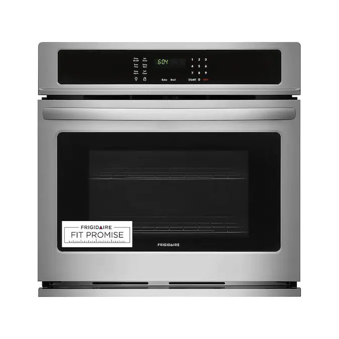 frigidaire-wall-oven