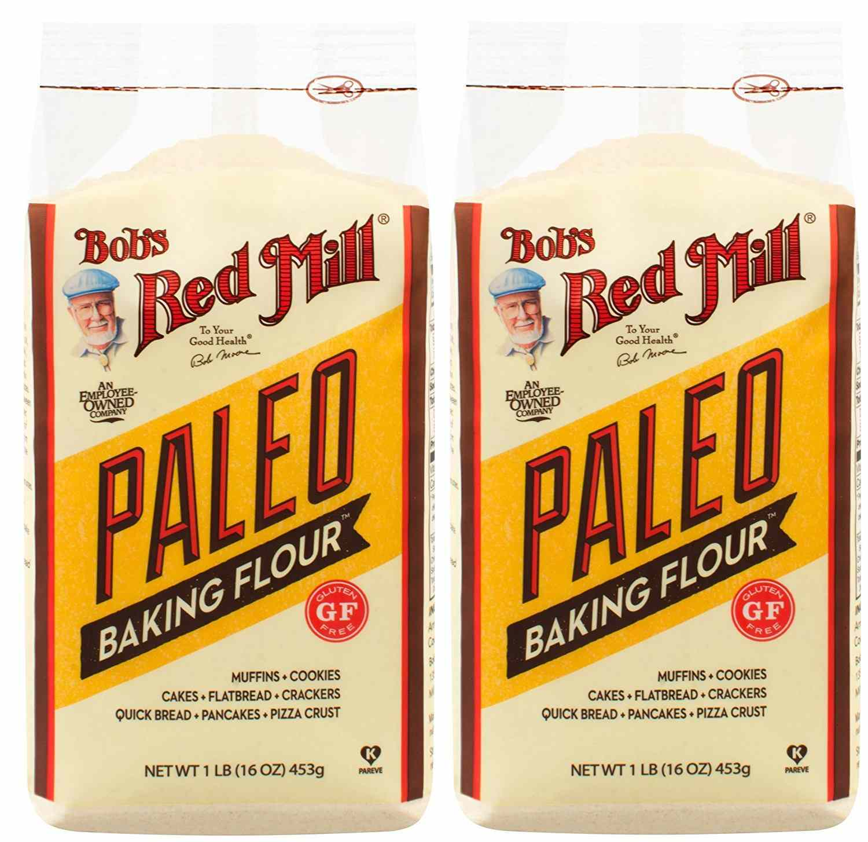 Bobs-Red-Mill-Paleo-Baking-Flour