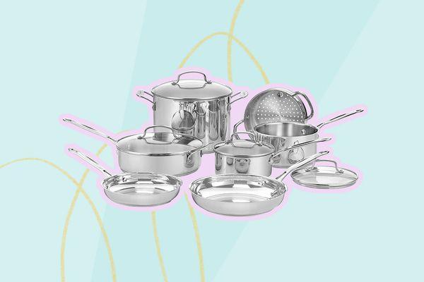 SR-best-cookware-sets