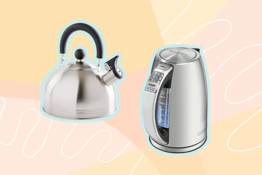 SR-best-tea-kettles