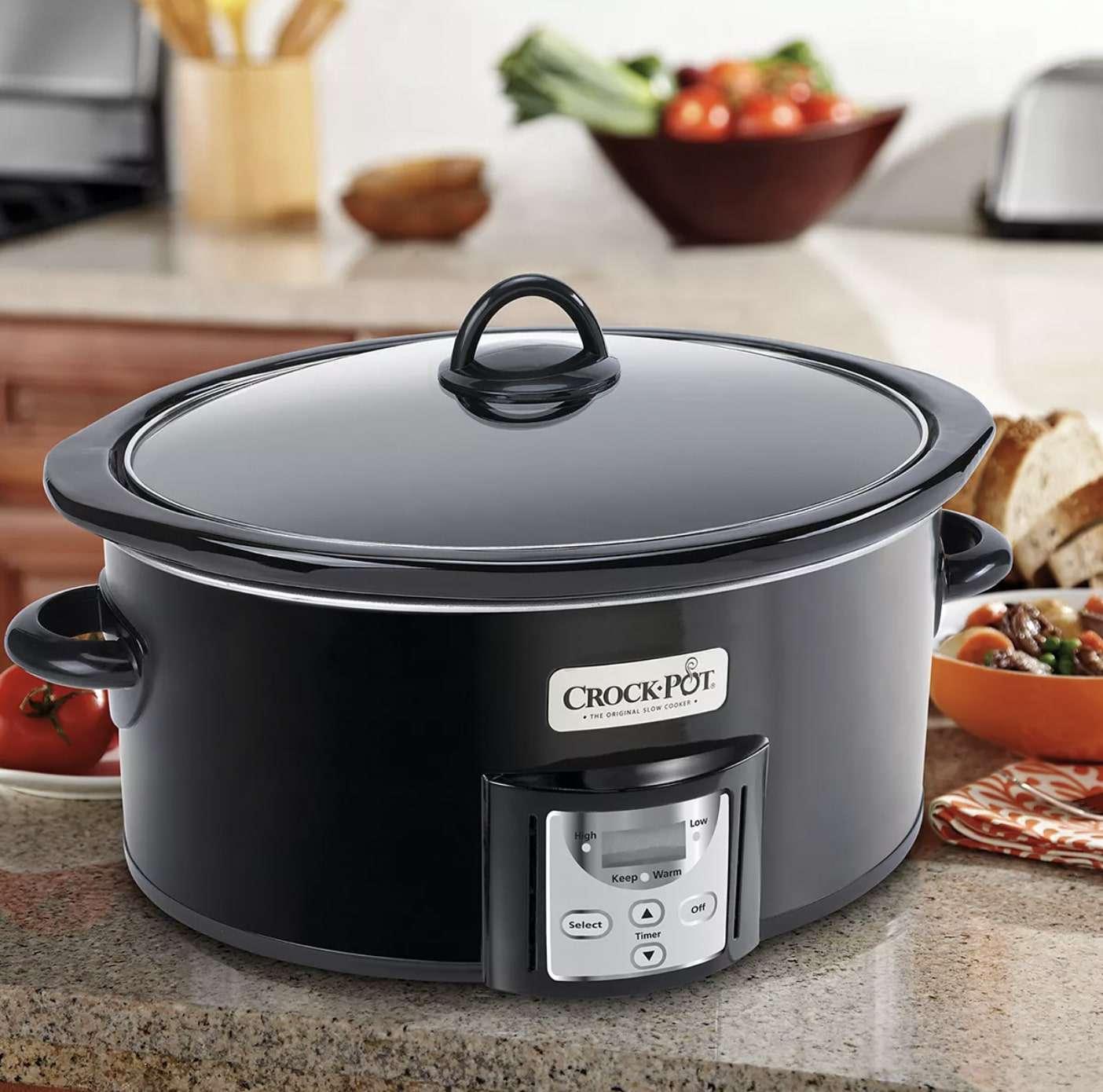 crockpot-slow-cooker